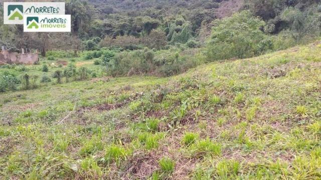 Terreno-para-Venda-em-Barreiros-Morretes-PR - Foto 3