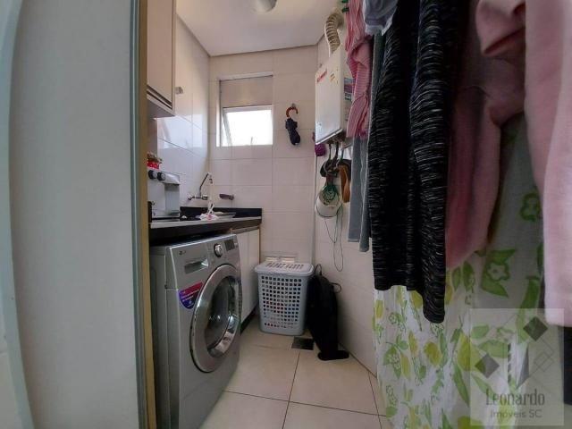 Apartamento à venda no bairro Estreito - Florianópolis/SC - Foto 5