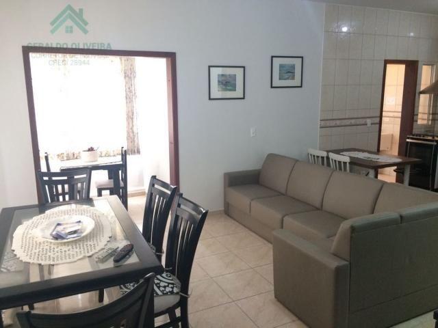 Edifício com 03 Apartamentos + Cobertura em Guaratuba - Foto 7