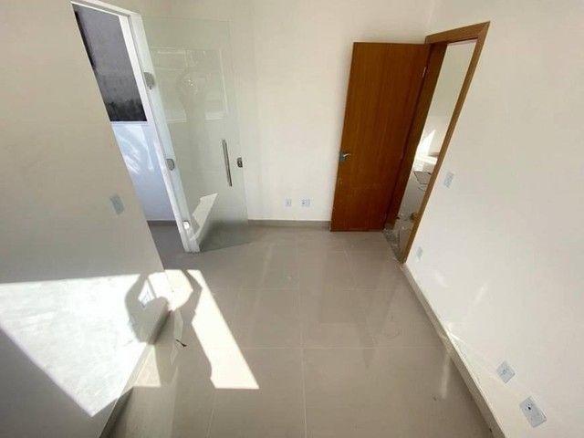 Área privativa à venda, 2 quartos, 1 vaga, 48,00 m² São João Batista - Belo Horizonte/MG-  - Foto 16