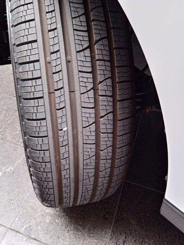 Hyundai IX35 2.0 GLS 2022 - Zero Km! - Foto 18