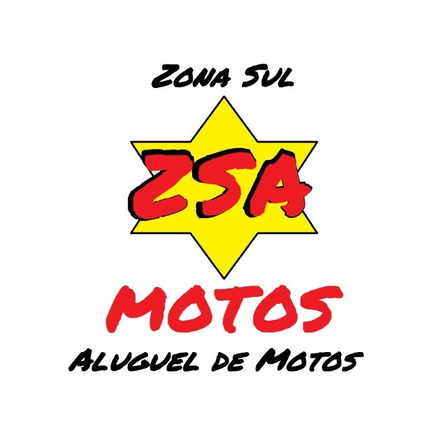 Aluguel de Motos Para Motoboys - Foto 3