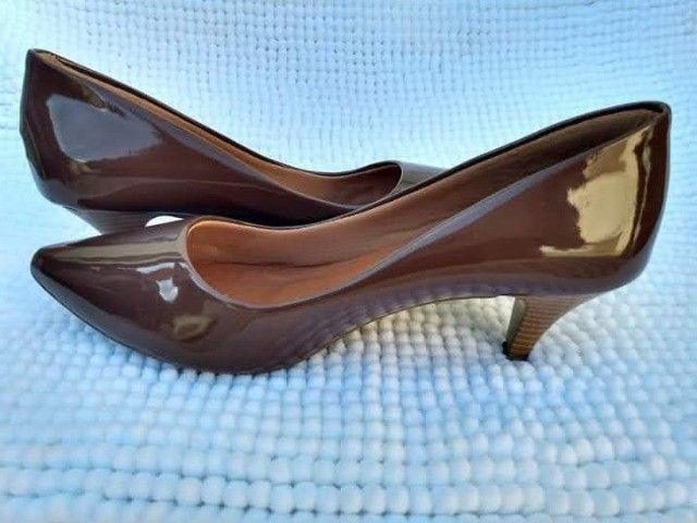 Vendo Estoque de Calçados Femininos!!! - Foto 2