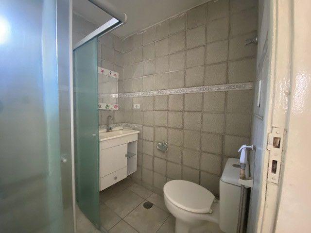 Apartamento em Casa Caiada, 105m2, 3 quartos sendo 1 suíte - Foto 9