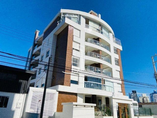 Cobertura 3 dormitórios com 3 suítes no Estreito Florianópolis SC - Foto 12