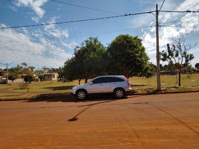 Aluga-se CASA aconchegante com 3 Quartos no Bairro Jardim Carioca - Foto 18