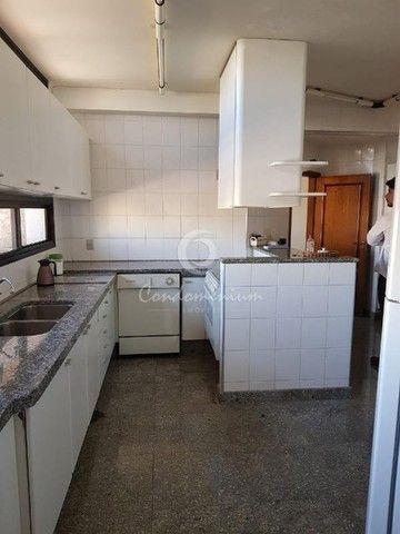 Apartamento para venda em Centro de 471.00m² com 5 Quartos, 7 Banheiros, 5 Suítes e 4 Vaga - Foto 12