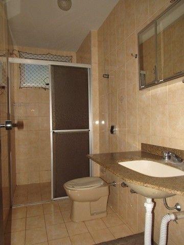 Apartamento para alugar com 3 dormitórios em Vila esperanca, Maringa cod:00796.002 - Foto 9