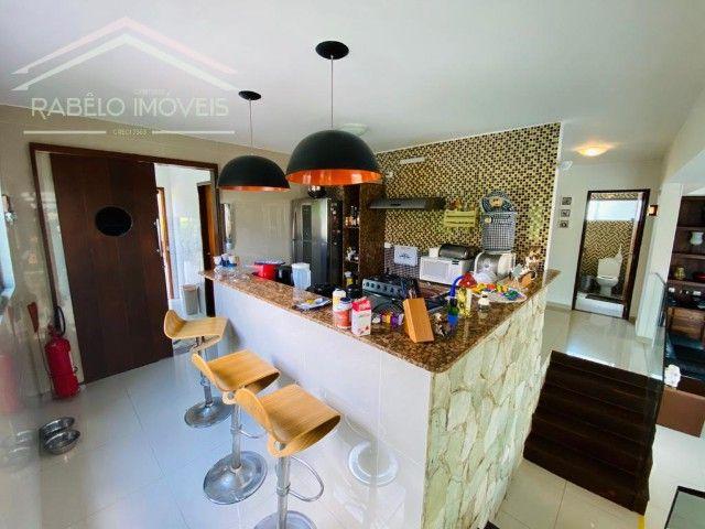 Casa Mobiliada em Condomínio em Gravatá-PE - Foto 10