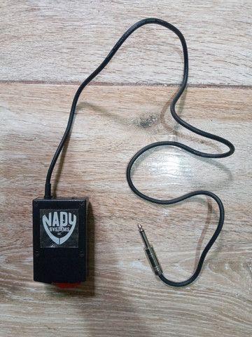 Wireless one Nady Sistem - Foto 5