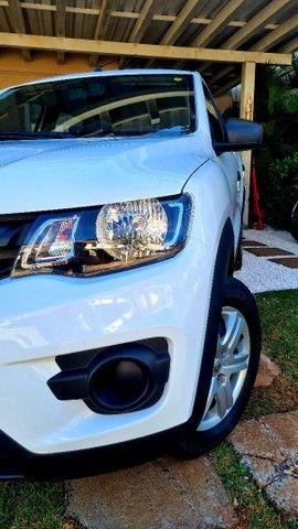 Renault KWID COMPLETO  - Foto 9