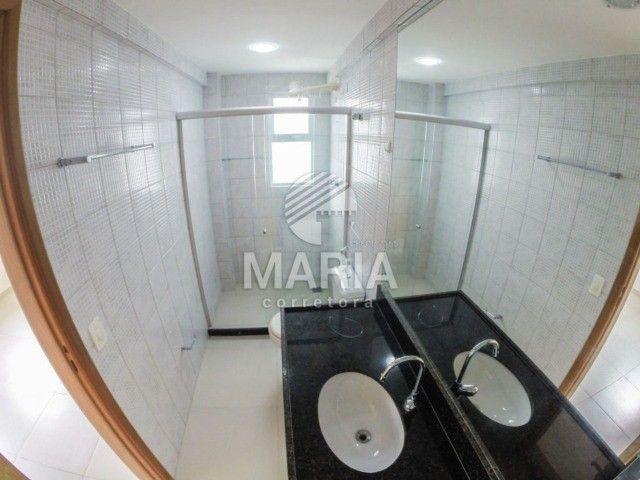 Casa solta á venda em Gravatá-PE,R$ 900.MIL.codigo:2038 - Foto 20