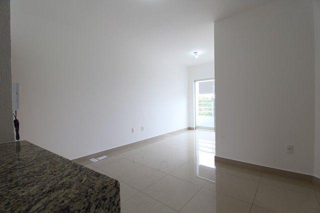 Apartamento para aluguel, 3 quartos, 1 suíte, 1 vaga, Bom Pastor - Divinópolis/MG - Foto 12