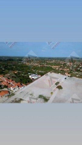 150 M² LOTEAMENTO ECOLIVE ( AQUIRAZ )  - Foto 19
