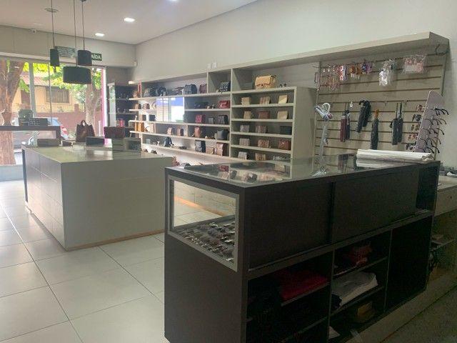 Loja Comercial acessórios  - Foto 3