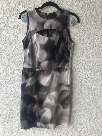 Vestido Maria Valentina  - Foto 6