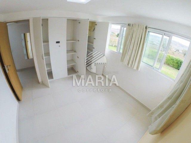 Casa solta á venda em Gravatá-PE,R$ 900.MIL.codigo:2038 - Foto 18