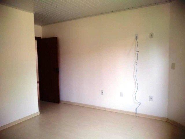 Casa 2 dormitórios, Encosta do Sol, Estância Velha/RS - Foto 11
