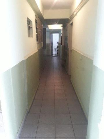 Vendo - Apartamento de 1 dormitório no centro de São Lourenço/MG - Foto 3