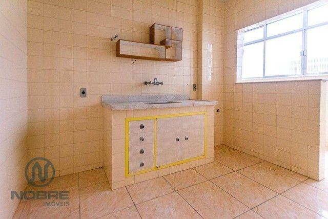 Apartamento com 2 dormitórios para alugar, 70 m² por R$ 1.600/mês - Várzea - Teresópolis/R - Foto 14