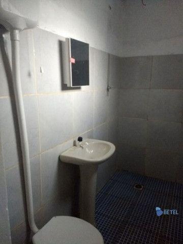 Vendo Casa Jardim Novo Horizonte Dourados - MS (R$ 185.000,00)  - Foto 5