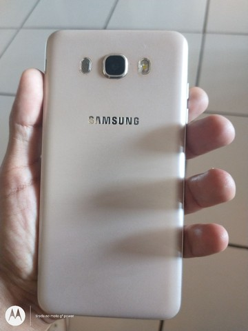 Samsung Galaxy j7 - Foto 3