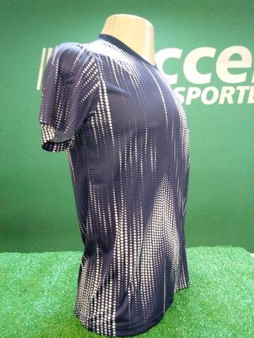 Camisa Cruzeiro Passeio - Nova Coleção - Foto 2
