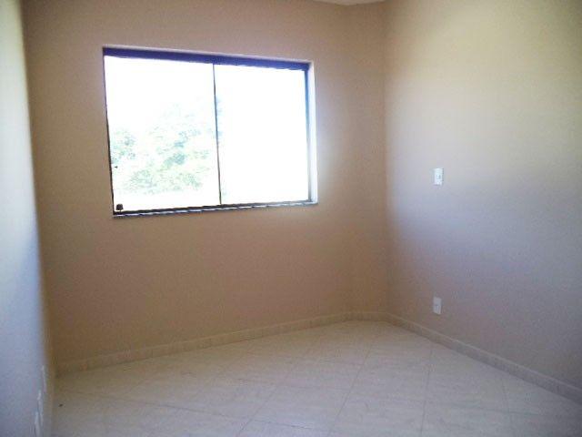 Apartamento para aluguel, 3 quartos, 1 suíte, 1 vaga, SAO JOSE - São Sebastião do Oeste/MG - Foto 2