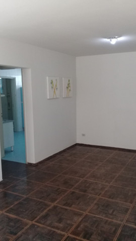 Apartamento beira mar em Boa Viagem !!!! - Foto 3
