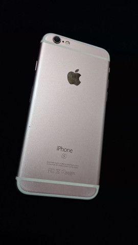 IPhone 6 s  - Foto 5