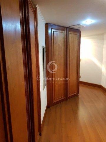 Apartamento para venda em Centro de 471.00m² com 5 Quartos, 7 Banheiros, 5 Suítes e 4 Vaga - Foto 7