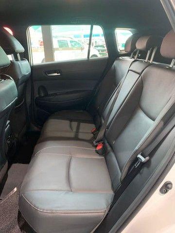 Toyota CCROSS XRV HYBRID - Foto 9