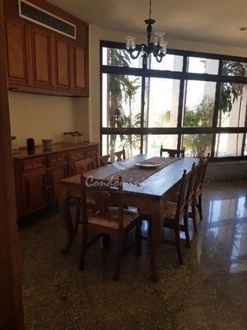 Apartamento para venda em Centro de 471.00m² com 5 Quartos, 7 Banheiros, 5 Suítes e 4 Vaga - Foto 6