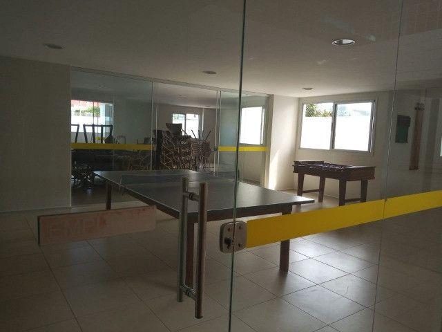 Apartamento de 02 quartos com Suíte na QS 502 - Samambaia Sul - Residencial Harmonia - Foto 12