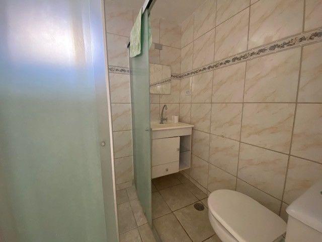 Apartamento em Casa Caiada, 105m2, 3 quartos sendo 1 suíte - Foto 6