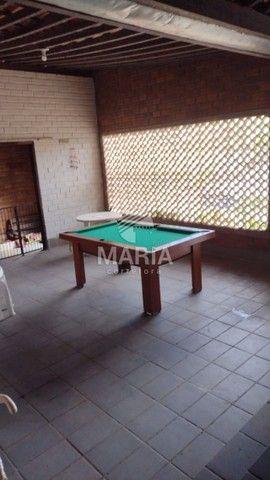 Casa solta á venda em Gravatá/PE com 6 suítes e área de lazer! código:3080 - Foto 17