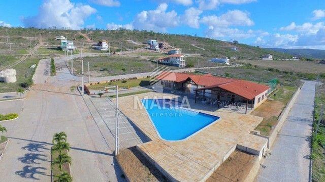 Casa à venda dentro de condomínio em Bezerros/PE código:3079 - Foto 18