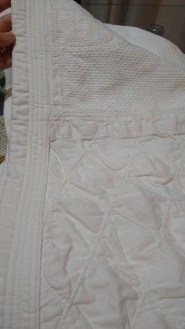 Kimono importado tamanho A4, de qualidade