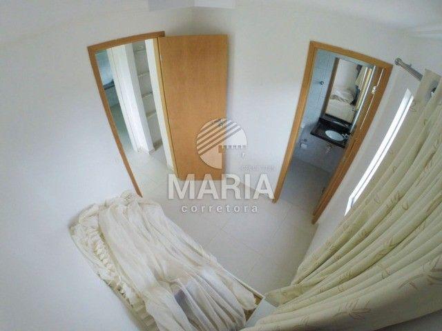 Casa solta á venda em Gravatá-PE,R$ 900.MIL.codigo:2038 - Foto 17
