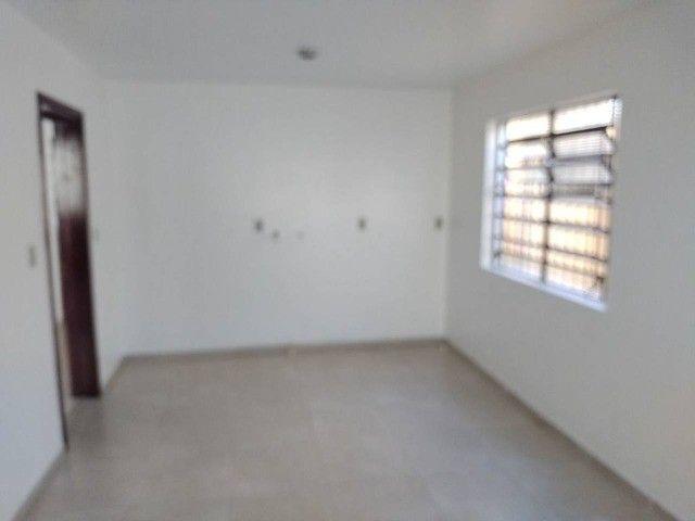 Casa 2 dormitórios, Rondônia, Novo Hamburgo/RS - Foto 8