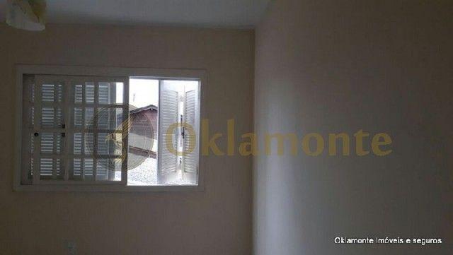 Apartamento de 2 dormitórios em Cachoieirnha