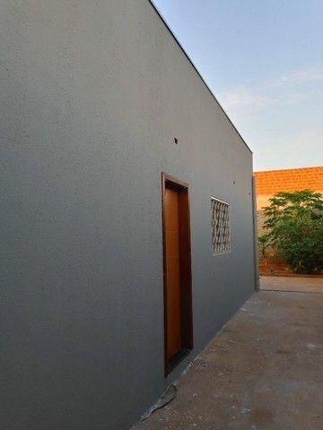 casa  no loteamento  IPE 1  - Foto 9