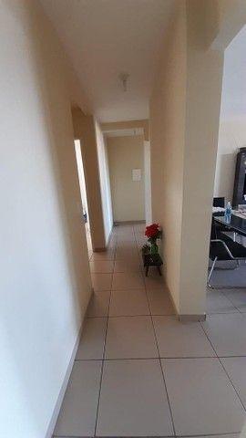 Apartamento 3 quartos Monte Castelo - Volta Redonda  - Foto 13