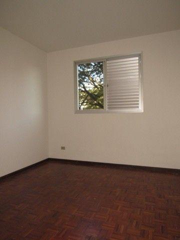 Apartamento para alugar com 3 dormitórios em Vila esperanca, Maringa cod:00796.002 - Foto 7