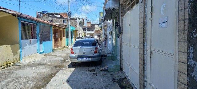 Vendo casa em Prazeres - Foto 12