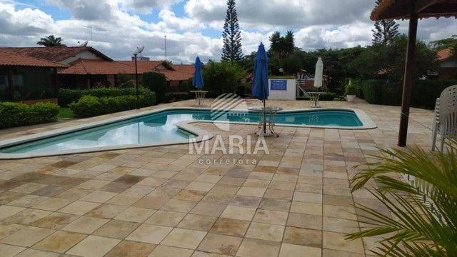 Casa de condomínio á venda em Gravatá/PE! código:5041 - Foto 17