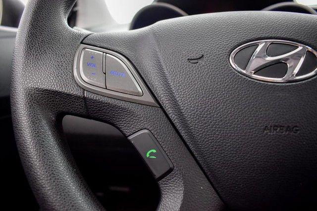 Hyundai HB20 1.0 M - Foto 11