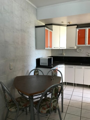 Alugo Apto 2 quartos centro Cachoeirinha semi mobiliado - Foto 15