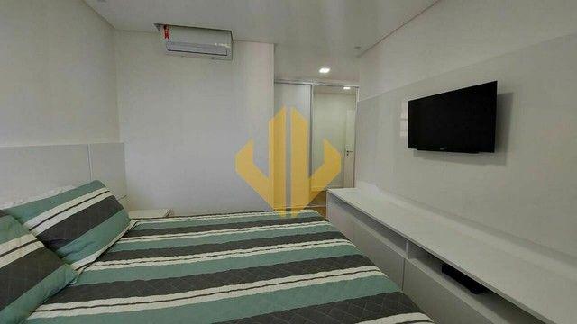 Apartamento à venda no bairro Patamares - Salvador/BA - Foto 11