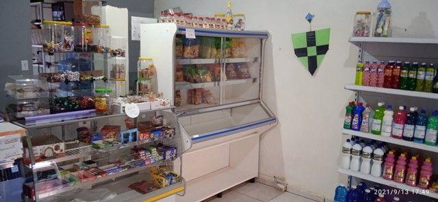 Ponto de Comercio - Variedades - Foto 5